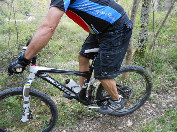 gore-plaster-ultra-bike
