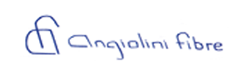 angiolini fibre