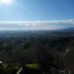 Buggiano Valdinievole