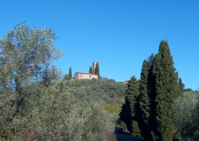 colle-buggiano