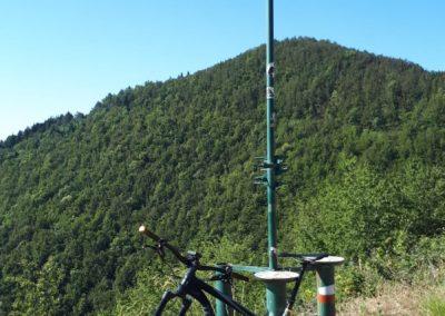 torri-mountain-bike