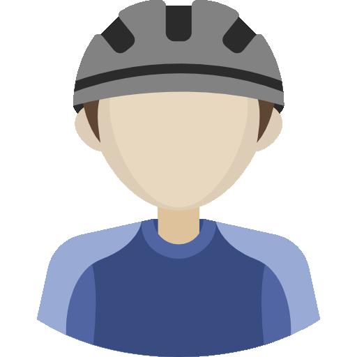 Corsi Mountain Bike